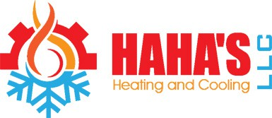 Haha's Heating and Cooling